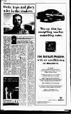 Sunday Independent (Dublin) Sunday 20 February 2000 Page 15