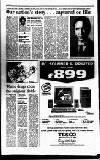 Sunday Independent (Dublin) Sunday 20 February 2000 Page 17