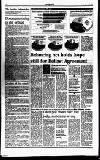 Sunday Independent (Dublin) Sunday 20 February 2000 Page 18
