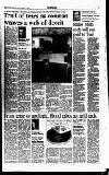 Sunday Independent (Dublin) Sunday 20 February 2000 Page 19