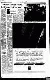 Sunday Independent (Dublin) Sunday 20 February 2000 Page 21