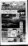 Sunday Independent (Dublin) Sunday 20 February 2000 Page 23