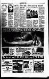 Sunday Independent (Dublin) Sunday 20 February 2000 Page 24