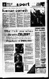 Sunday Independent (Dublin) Sunday 20 February 2000 Page 25