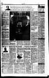 Sunday Independent (Dublin) Sunday 20 February 2000 Page 26