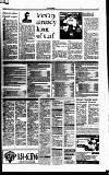Sunday Independent (Dublin) Sunday 20 February 2000 Page 28