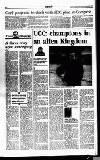Sunday Independent (Dublin) Sunday 20 February 2000 Page 29