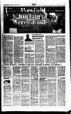 Sunday Independent (Dublin) Sunday 20 February 2000 Page 30