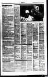 Sunday Independent (Dublin) Sunday 20 February 2000 Page 31