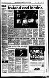 Sunday Independent (Dublin) Sunday 20 February 2000 Page 32