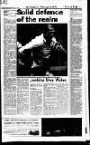 Sunday Independent (Dublin) Sunday 20 February 2000 Page 34