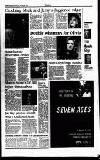 Sunday Independent (Dublin) Sunday 20 February 2000 Page 35