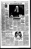 Sunday Independent (Dublin) Sunday 20 February 2000 Page 36