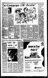 Sunday Independent (Dublin) Sunday 20 February 2000 Page 37