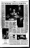 Sunday Independent (Dublin) Sunday 20 February 2000 Page 38