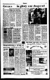Sunday Independent (Dublin) Sunday 20 February 2000 Page 39