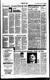 Sunday Independent (Dublin) Sunday 20 February 2000 Page 40