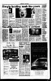 Sunday Independent (Dublin) Sunday 20 February 2000 Page 41