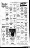 Sunday Independent (Dublin) Sunday 20 February 2000 Page 42