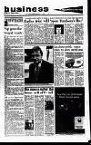 Sunday Independent (Dublin) Sunday 20 February 2000 Page 43
