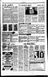 Sunday Independent (Dublin) Sunday 20 February 2000 Page 44