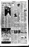 Sunday Independent (Dublin) Sunday 20 February 2000 Page 46