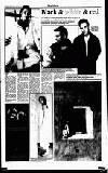 Sunday Independent (Dublin) Sunday 20 February 2000 Page 47