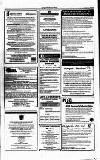 Sunday Independent (Dublin) Sunday 20 February 2000 Page 49
