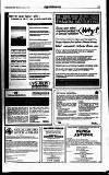 Sunday Independent (Dublin) Sunday 20 February 2000 Page 50