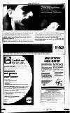 Sunday Independent (Dublin) Sunday 20 February 2000 Page 53