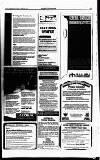 Sunday Independent (Dublin) Sunday 20 February 2000 Page 54