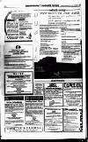 Sunday Independent (Dublin) Sunday 20 February 2000 Page 55