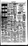 Sunday Independent (Dublin) Sunday 20 February 2000 Page 60