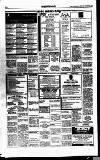 Sunday Independent (Dublin) Sunday 20 February 2000 Page 61