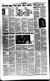 Sunday Independent (Dublin) Sunday 20 February 2000 Page 63
