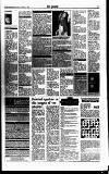 Sunday Independent (Dublin) Sunday 20 February 2000 Page 64