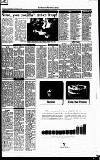Sunday Independent (Dublin) Sunday 20 February 2000 Page 66