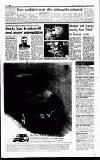 Sunday Independent (Dublin) Sunday 27 February 2000 Page 2