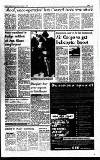 Sunday Independent (Dublin) Sunday 27 February 2000 Page 3