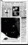 Sunday Independent (Dublin) Sunday 27 February 2000 Page 4