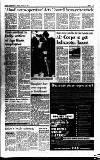 Sunday Independent (Dublin) Sunday 27 February 2000 Page 5