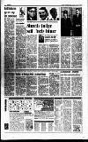 Sunday Independent (Dublin) Sunday 27 February 2000 Page 6