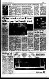 Sunday Independent (Dublin) Sunday 27 February 2000 Page 7