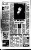 Sunday Independent (Dublin) Sunday 27 February 2000 Page 8