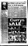 Sunday Independent (Dublin) Sunday 27 February 2000 Page 9