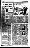 Sunday Independent (Dublin) Sunday 27 February 2000 Page 10