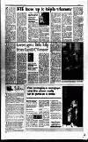 Sunday Independent (Dublin) Sunday 27 February 2000 Page 11