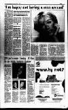 Sunday Independent (Dublin) Sunday 27 February 2000 Page 13