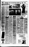 Sunday Independent (Dublin) Sunday 27 February 2000 Page 14
