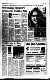 Sunday Independent (Dublin) Sunday 27 February 2000 Page 15